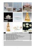 catalogo-subasta-WARDHOUSE-nov2015-baja - Page 7