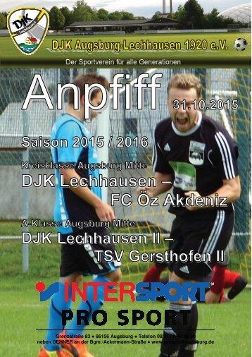 Anpfiff_2015-10-31