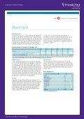 Quarterly - Page 6