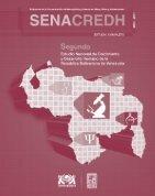 SNCRDH_ECHyA_Completo_Web - Page 3