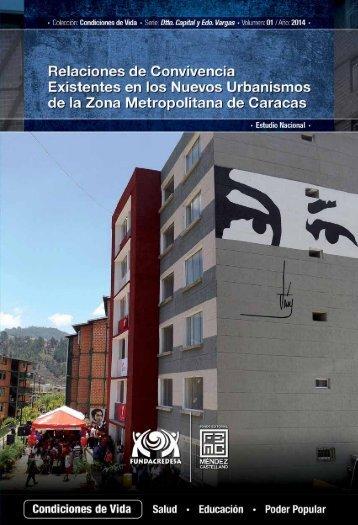Nuevos Urbanismos
