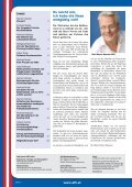 01_HA_juni_2014 - Seite 2