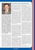 01_HA_juni_2014 - Seite 3