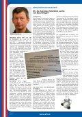 01_HA_juni_2014 - Seite 6