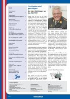 04_HA_mai_2015 - Seite 2