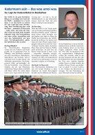 04_HA_mai_2015 - Seite 3