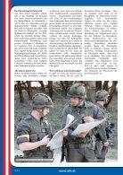 04_HA_mai_2015 - Seite 4