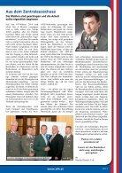 04_HA_mai_2015 - Seite 5