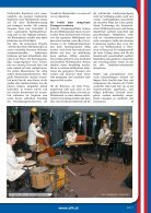 04_HA_mai_2015 - Seite 7