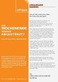 Lokalhelden_HH_Ausgabe3 - Page 2