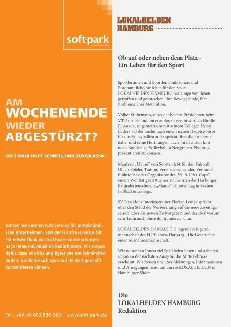 Lokalhelden_HH_Ausgabe3