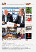 Lokalhelden_HH_Ausgabe3 - Page 3