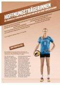 Lokalhelden_HH_Ausgabe3 - Page 4