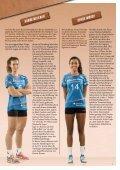 Lokalhelden_HH_Ausgabe3 - Page 5