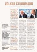 Lokalhelden_HH_Ausgabe3 - Page 7