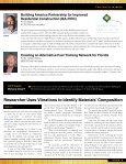 innovator - Page 5