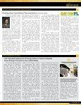 innovator - Page 7