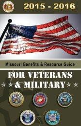 veterans-benefits-guide