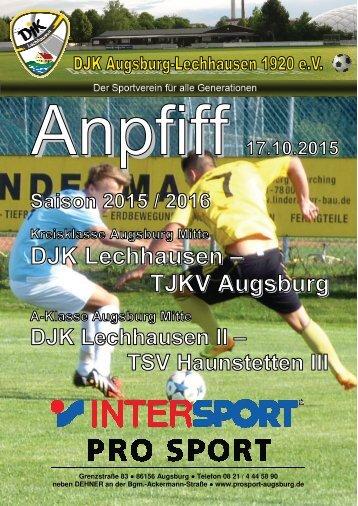 Anpfiff_2015-10-17