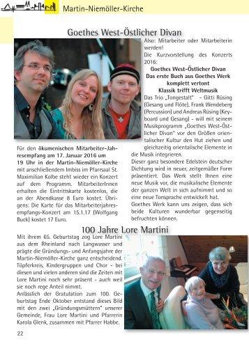 Gemeindebriefseiten MNK Dezember 2015