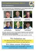 Anpfiff_2015-10-03 - Seite 5