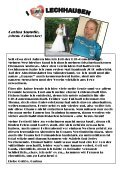 Anpfiff_2015-10-03 - Seite 7