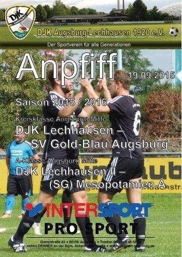Anpfiff_2015-09-19