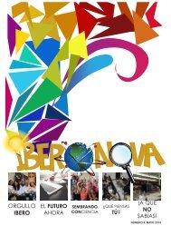 IBERONOVA_4ta_EDICION