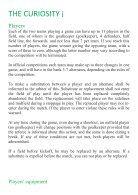 THE CURIOSITY 1 - Page 2