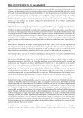 FIGU– ZEITZEICHEN - Page 2