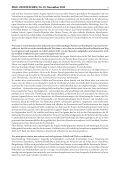 FIGU– ZEITZEICHEN - Page 4