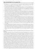 FIGU– ZEITZEICHEN - Page 6