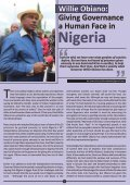 INSIGHT - Page 6