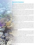 Mesoamerican Reef - Page 2