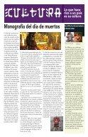 tania per1 - Page 2