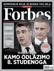 84_Forbes