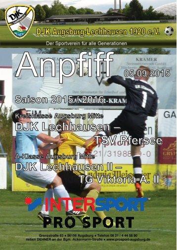 Anpfiff_2015-09-05