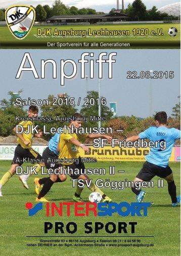 Anpfiff_2015-08-22