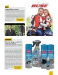 MCE Produkte 12/2015 - Page 2