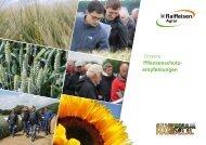 2015-07-24_Pflanzenschutzempfehlungen2016_297x210_Inhalt_web