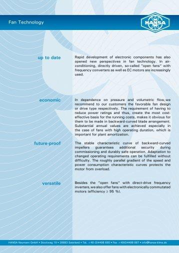 this PDF file. - HANSA Klima
