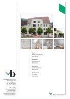 Referenzbuch Gewerbebauten - Seite 2
