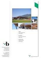 Referenzbuch Gewerbebauten - Seite 3