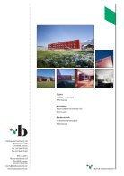 Referenzbuch Gewerbebauten - Seite 4