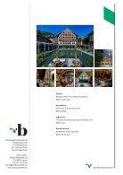 Referenzbuch Gewerbebauten - Seite 5
