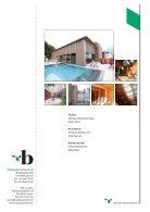 Referenzbuch Gewerbebauten - Seite 6