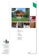 Referenzbuch Wohnbauten - Seite 2