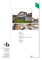 Referenzbuch Wohnbauten - Seite 3