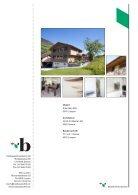 Referenzbuch Wohnbauten - Seite 4