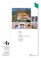 Referenzbuch Wohnbauten - Seite 5